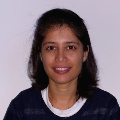 Mukta Phatak, PhD