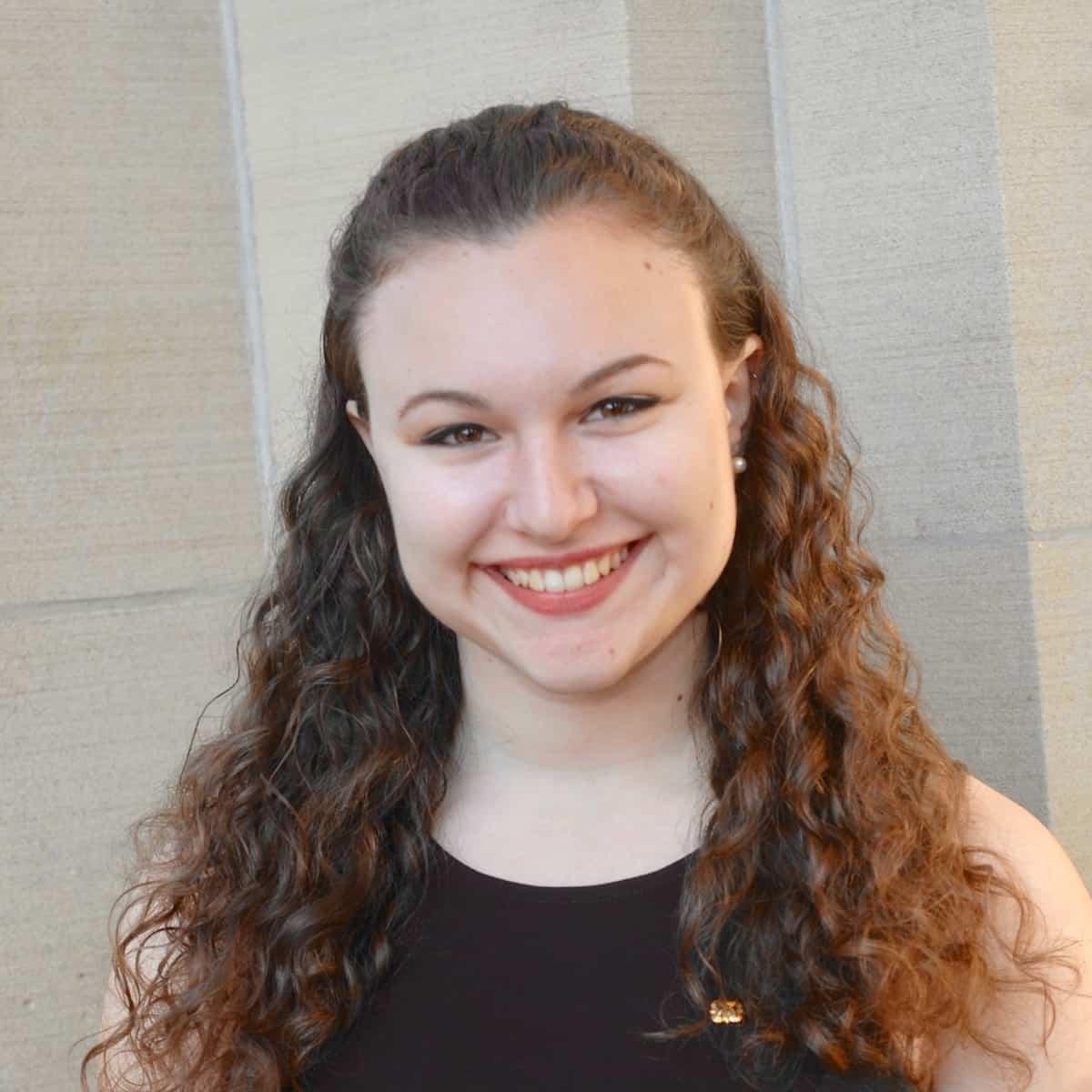 Brooke Greenstein