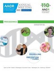 Targeting chromatin regulators inhibits leukemogenic gene expression in NPM1 mutant leukemia
